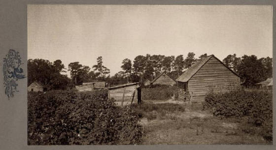 plantation_slave_houses_south_carolina_low_country.jpg