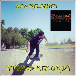 stoked-records-new-releases.jpg
