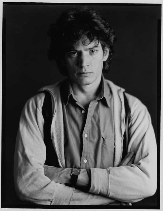 mapplethorpe-robert.jpg