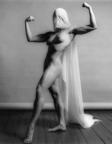 mapplethorpe33a.jpg