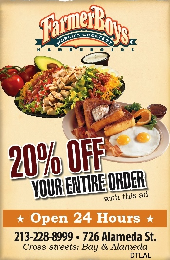 Coupons 92507